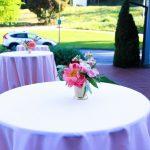 editorial-wedding-photoshoot-wwwdreamflowerscom-40