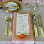 editorial-wedding-photoshoot-wwwdreamflowerscom-45