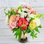 editorial-wedding-photoshoot-wwwdreamflowerscom-6