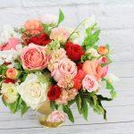 editorial-wedding-photoshoot-wwwdreamflowerscom