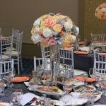 vibrant-summer-wedding-11