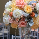 vibrant-summer-wedding-12