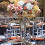 vibrant-summer-wedding-17