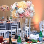 vibrant-summer-wedding-18