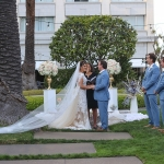 fairmont-sf-wedding-dreamflowerscom-8546