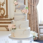 fairmont-sf-wedding-dreamflowerscom-8552