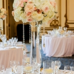 fairmont-sf-wedding-dreamflowerscom-8553