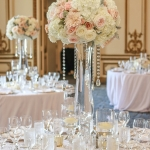 fairmont-sf-wedding-dreamflowerscom-8554