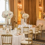 fairmont-sf-wedding-dreamflowerscom-8555