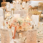 fairmont-sf-wedding-dreamflowerscom-8556