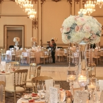 fairmont-sf-wedding-dreamflowerscom-8558