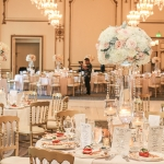 fairmont-sf-wedding-dreamflowerscom-8559