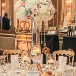 fairmont-sf-wedding-dreamflowerscom-8562