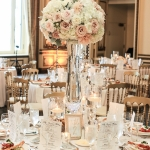 fairmont-sf-wedding-dreamflowerscom-8567