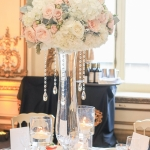 fairmont-sf-wedding-dreamflowerscom-8569