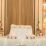 fairmont-sf-wedding-dreamflowerscom-8572