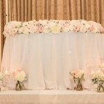 fairmont-sf-wedding-dreamflowerscom-8574