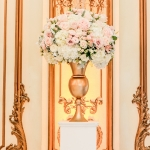 fairmont-sf-wedding-dreamflowerscom-8575