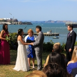 green-fern-wedding-10