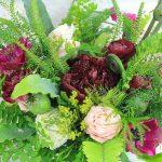 green-fern-wedding-13