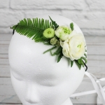 green-fern-wedding-16