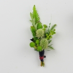 green-fern-wedding-18