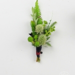 green-fern-wedding-19