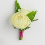 green-fern-wedding-20