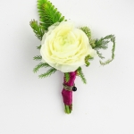 green-fern-wedding-21