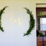 green-fern-wedding-26