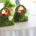 green-fern-wedding-29