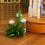 green-fern-wedding-33