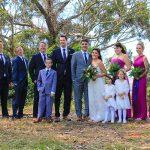 green-fern-wedding-35