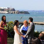 green-fern-wedding-39