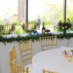 green-fern-wedding-6