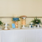 green-fern-wedding-7