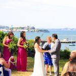 green-fern-wedding-9