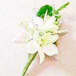 boutonniere-dreamflowerscom (2)