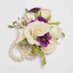 floral-wrist-corsage-dreamflowerscom-alameda (2)