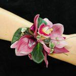 wrist-corsage-orchid-dreamflowerscom-alameda (1)