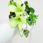 wrist-corsage-orchid-dreamflowerscom-alameda (3)