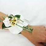 wrist-corsage-orchid-dreamflowerscom-alameda (4)