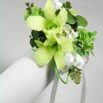 wrist-corsage-orchid-dreamflowerscom-alameda (5)