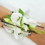 wrist-corsage-orchid-dreamflowerscom-alameda (6)