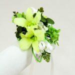 wrist-corsage-orchid-dreamflowerscom-alameda (7)