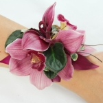 wrist-corsage-orchid-dreamflowerscom-alameda (8)