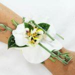 wrist-corsage-orchid-dreamflowerscom-alameda2