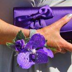 wrist-corsage-purple-orchid-dreamflowerscom