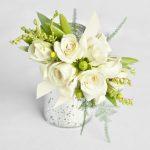 wrist-corsage-white-flowers-dreamflowerscom (3)