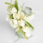 wrist-corsage-white-flowers-dreamflowerscom (4)